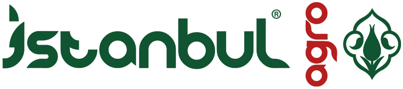 İSTANBUL AGRO MERSİN | Organik Bakliyat, Organik Hububat, Organik Yağlı Hububat Grubu Ürünleri Mersin